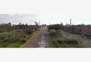 Foto de casa en venta en avenida real de guadalcazar 0, campestre real del potosí, cerro de san pedro, san luis potosí, 0 No. 01