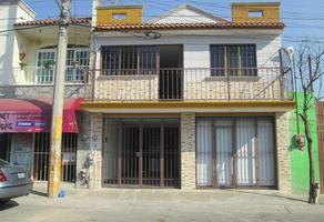 Foto de casa en renta en avenida real de los abetos 811, camichines alborada 1ra. sección, san pedro tlaquepaque, jalisco, 0 No. 01