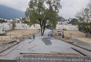 Foto de terreno habitacional en venta en avenida real de san agustín , antigua hacienda san agustin, san pedro garza garcía, nuevo león, 11654650 No. 01