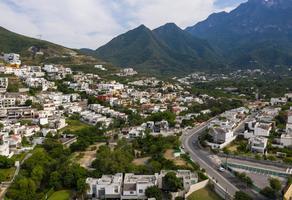 Foto de terreno habitacional en venta en avenida real de san agustín , antigua hacienda san agustin, san pedro garza garcía, nuevo león, 11654657 No. 01