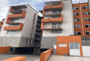 Foto de departamento en renta en avenida real de san martin , santa bárbara, azcapotzalco, df / cdmx, 0 No. 01