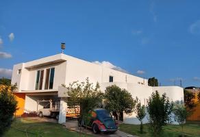 Foto de casa en venta en avenida real de san pedro 184, valle del potosí, san luis potosí, san luis potosí, 0 No. 01