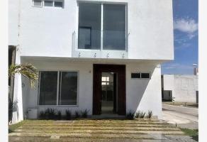 Foto de casa en venta en avenida real del bosque 1005, valle imperial, zapopan, jalisco, 0 No. 01