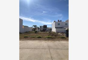 Foto de terreno habitacional en venta en avenida real del valle 180, real del valle, mazatlán, sinaloa, 19221310 No. 01