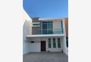 Foto de casa en venta en  , real del valle, mazatlán, sinaloa, 8636630 No. 01