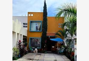 Foto de casa en venta en avenida real del valle 3456, real del valle, mazatlán, sinaloa, 0 No. 01