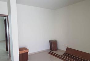Foto de departamento en venta en avenida real del valle 3817, real del valle, mazatlán, sinaloa, 17603874 No. 09
