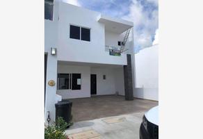 Foto de casa en venta en avenida real del valle 43, real del valle, mazatlán, sinaloa, 0 No. 01