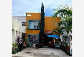 Foto de casa en venta en avenida real del valle 432, real del valle, mazatlán, sinaloa, 0 No. 01
