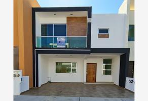 Foto de casa en venta en avenida real del valle 5220, real del valle, mazatlán, sinaloa, 0 No. 01