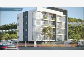 Foto de departamento en venta en avenida real del valle 5601, real del valle, mazatlán, sinaloa, 0 No. 01