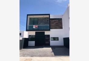 Foto de casa en venta en avenida real del valle 5678, real del valle, mazatlán, sinaloa, 0 No. 01