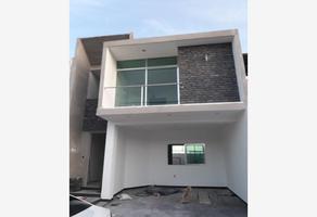Foto de casa en venta en avenida real del valle 6789, real del valle, mazatlán, sinaloa, 0 No. 01