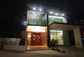 Foto de casa en venta en avenida real del valle 765, real del valle, mazatlán, sinaloa, 18960996 No. 01