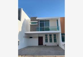 Foto de casa en renta en avenida real del valle coto 10, real del valle, mazatlán, sinaloa, 20158020 No. 01