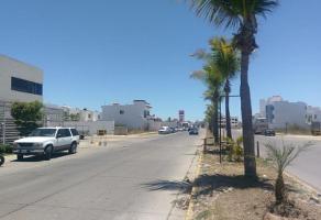 Foto de local en venta en avenida real del valle lote a, real del valle, mazatlán, sinaloa, 12121588 No. 01