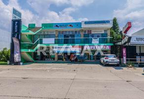 Foto de local en venta en avenida real del valle , real del valle, mazatlán, sinaloa, 10442142 No. 01