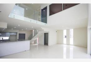 Foto de casa en venta en avenida real del valle , real del valle, mazatlán, sinaloa, 0 No. 01