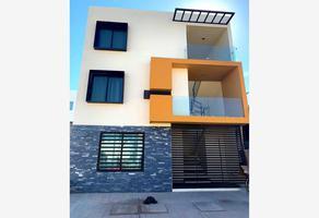Foto de departamento en venta en avenida real del valle , real del valle, mazatlán, sinaloa, 0 No. 01
