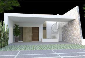 Foto de casa en venta en avenida real del valle , residencial rinconada, mazatlán, sinaloa, 0 No. 01