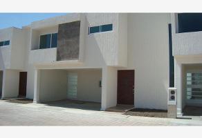 Foto de casa en venta en avenida real del valle s/n fraccionamiento residencial