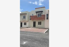 Foto de casa en venta en avenida real firence 1, ojo de agua, tecámac, méxico, 0 No. 01