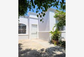 Foto de casa en venta en avenida real pacifico 765, real pacífico, mazatlán, sinaloa, 0 No. 01