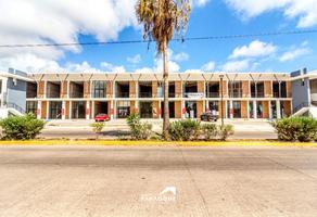 Foto de local en venta en avenida real pacifico , real pacífico, mazatlán, sinaloa, 18742592 No. 01