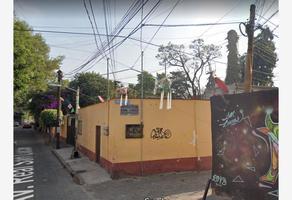 Foto de casa en venta en avenida real san lucas 0, barrio san lucas, coyoacán, df / cdmx, 0 No. 01