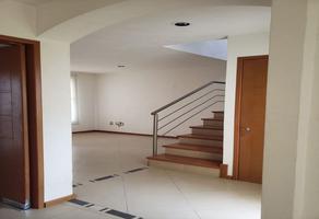 Foto de casa en venta en avenida real universidad , real universidad, morelia, michoacán de ocampo, 0 No. 01