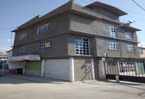 Foto de casa en venta en avenida recursos hidraulicos 1, ehécatl (paseos de ecatepec), ecatepec de morelos, méxico, 0 No. 01