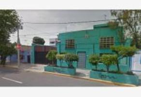 Foto de casa en venta en avenida refinería azcapotzalco 00, san andrés, azcapotzalco, df / cdmx, 18171823 No. 01
