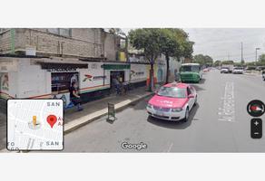 Foto de casa en venta en avenida refinería azcapotzalco 113, san andrés, azcapotzalco, df / cdmx, 0 No. 01
