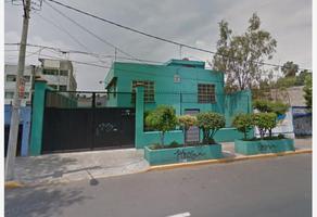 Foto de casa en venta en avenida refineria azcapotzalco 113, san andrés, azcapotzalco, df / cdmx, 0 No. 01