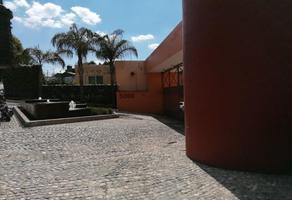 Foto de casa en venta en avenida reforma 1, cuajimalpa, cuajimalpa de morelos, df / cdmx, 0 No. 01