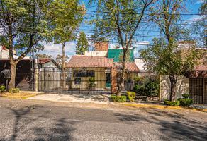 Foto de casa en venta en avenida reforma , ciudad brisa, naucalpan de juárez, méxico, 17981988 No. 01