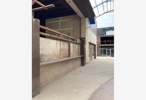 Foto de local en venta en avenida reforma esquina con avenida huerta 12078, el naranjo, ensenada, baja california, 0 No. 01