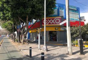 Foto de edificio en venta en avenida reforma , guerrero, cuauhtémoc, df / cdmx, 0 No. 01