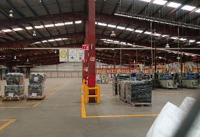 Foto de nave industrial en renta en avenida reforma , lomas de san lorenzo, iztapalapa, df / cdmx, 0 No. 01