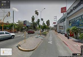 Foto de edificio en renta en avenida reforma , manantiales, cuautla, morelos, 10691011 No. 01