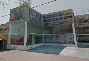 Foto de local en renta en avenida reforma , manantiales, cuautla, morelos, 0 No. 01
