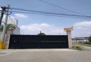 Foto de casa en venta en avenida reforma , nuevo león, cuautlancingo, puebla, 15520234 No. 01