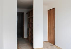 Foto de casa en venta en avenida reforma oriente , santa maría coronango, coronango, puebla, 0 No. 01