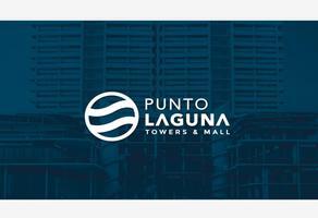 Foto de edificio en venta en avenida reforma sin numero, flamingos, mazatlán, sinaloa, 0 No. 01