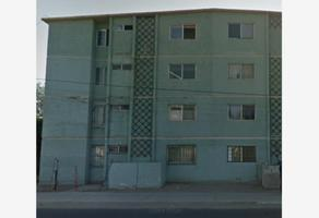Foto de departamento en venta en avenida reforma y ambar 1792, sexto ayuntamiento, ensenada, baja california, 0 No. 01