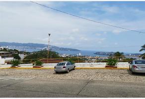 Foto de terreno habitacional en venta en avenida reforma y calle corregidora , morelos, acapulco de juárez, guerrero, 16316274 No. 01