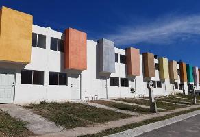 Foto de casa en venta en avenida regina 129, jardines de la alameda, tlajomulco de zúñiga, jalisco, 11505017 No. 01