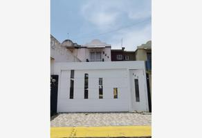 Foto de casa en venta en avenida regulo madrid 507, playa linda, veracruz, veracruz de ignacio de la llave, 0 No. 01