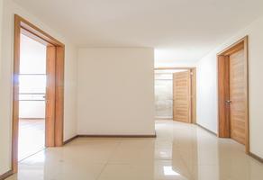 Foto de casa en venta en avenida remedios , fuerte de guadalupe, cuautlancingo, puebla, 0 No. 01