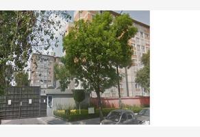 Foto de departamento en venta en avenida renacimiento 120, san pedro xalpa, azcapotzalco, df / cdmx, 12129827 No. 01